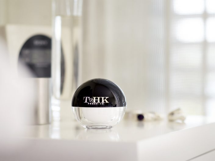 TandHK Product Photography